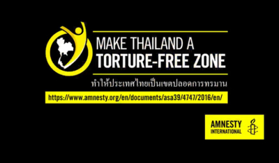 amnesty-torture-in-thailand-featured-764-448