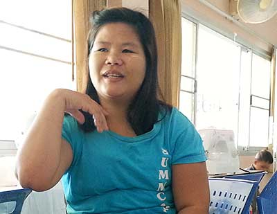ms-lwin-rescued-trafficking-victim-featuredimg