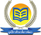 Foundation for Education and Development Logo